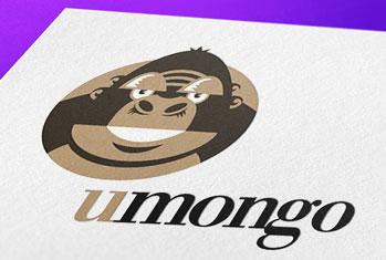 Umongo Logo