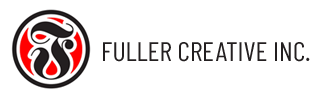 Fuller Creative